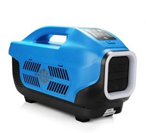 Portable Air Conditioner in 2019 | [ Top 10 ]  Portable AC |