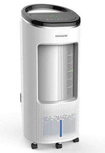 Portable Air Conditioner in 2019 |