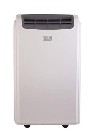 Portable Air Conditioner in 2019 | [ Top 10 ]  Portable AC |