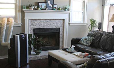 Portable Air Conditioner in 2019   [ Top 10 ] Portable AC  