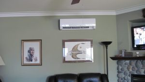 AC Not Cooling - 10 Reasons Behind AC Not Cooling Properly |